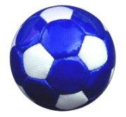 Deporte: Futbol