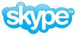 04_skype