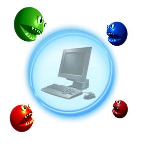 05_antivirus