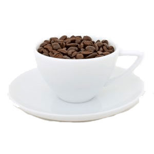 05_cafe2