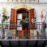 07_balcon