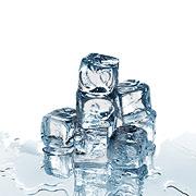 07_hielo