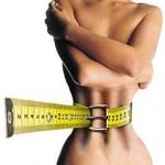 10_bulimia