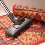 10_alfombras