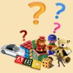 10_juguetes