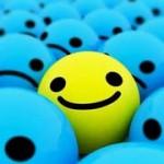 12_feliz