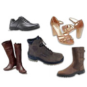 14_calzado