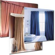 16_cortinas