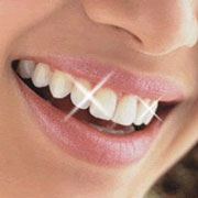 16_dientesblancos